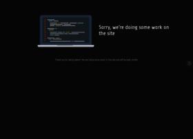 hedonesensorial.com.mx