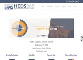 heds.auraria.edu