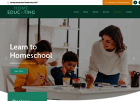 hedua.com