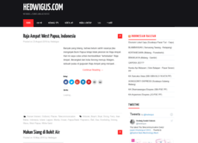 hedwigus.com