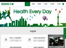 hedy.com.cn