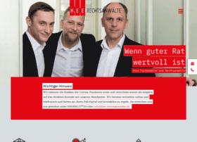 hee-rechtsanwaelte.de