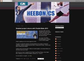 heebonics.blogspot.com