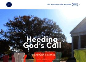 heedinggodscall.org