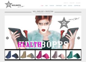 heelbopps.com