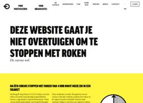 heelhollandstopt.nl