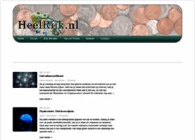 heelrijk.nl