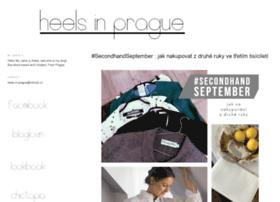 heels-in-prague.blogspot.com