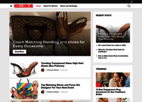 heels.com.ng
