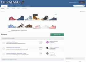 heels4men.net
