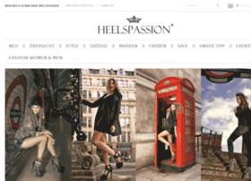 heelspassion.ch