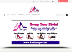 heelswaps.com