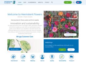 heemskerk.org