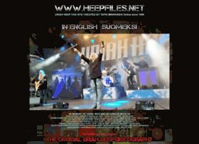 heepfiles.net