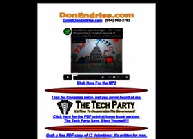 heepo.com