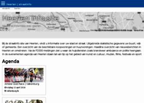 heerlen.straatinfo.nl