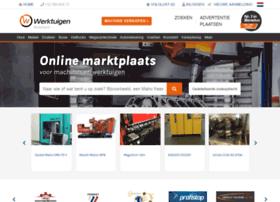heftruckonline.nl