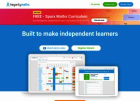 hegartymaths.com