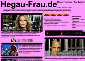 Hegau-frau.de