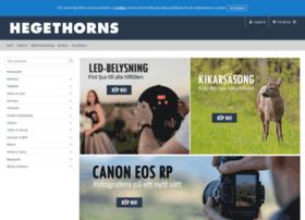 hegethorns.e-line.nu