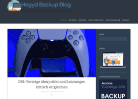 hegyd-backup.com