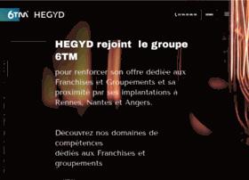 hegyd-developpement.com