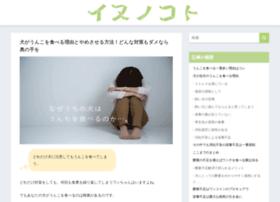 hei-flyers.org