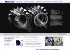 heico-dc.com