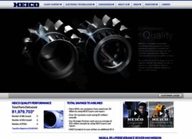 heico.com
