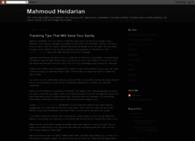 heidarianmahmoud.blogspot.com