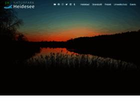 heidebad.com