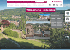 heidelberg-marketing.com