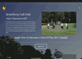 heidelberggc.com.au
