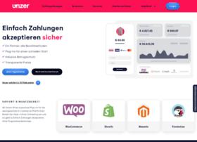 heidelpay-online.de