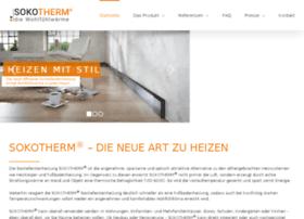 heidetech.de