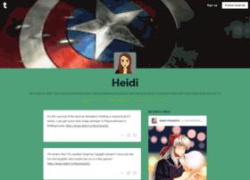 heidi-82.tumblr.com