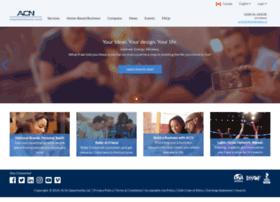 heidie.acnrep.com