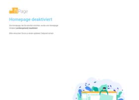 heidisfellnasen.npage.de