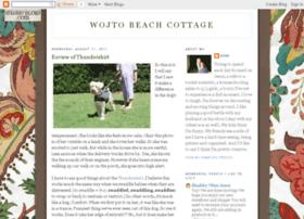 heidiwojtowicz.blogspot.com