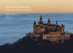 heidrich-foto.de