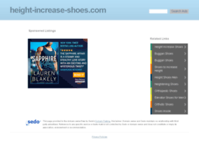 height-increase-shoes.com
