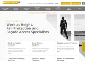heightsafesystems.com