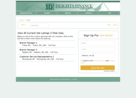 heightsfinance.iapplicants.com