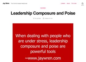 heightsstationantiques.jaywren.com