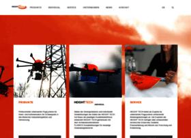 heighttech.com