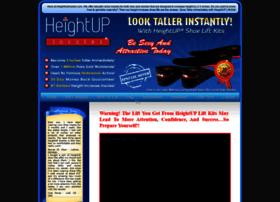 heightupinsoles.com