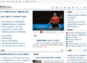 heikedou.com