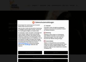 heikerundel.de