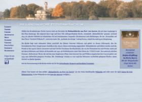 heilandskirche-sacrow.de