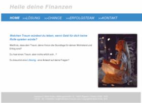 heile-deine-finanzen.com